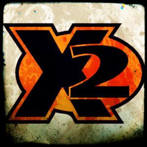 x2logo