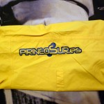 Detalle pantalón PirineoSur.es