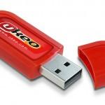 USB ECO2