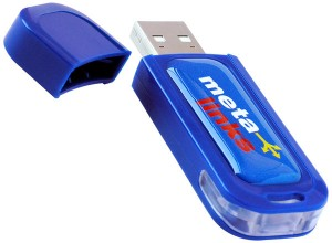http://x2ideas.com/catalogos-2/memoria-usb/
