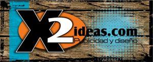 plantilla prueba blog1