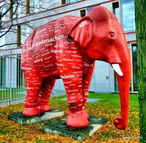 Alternativos Berlín