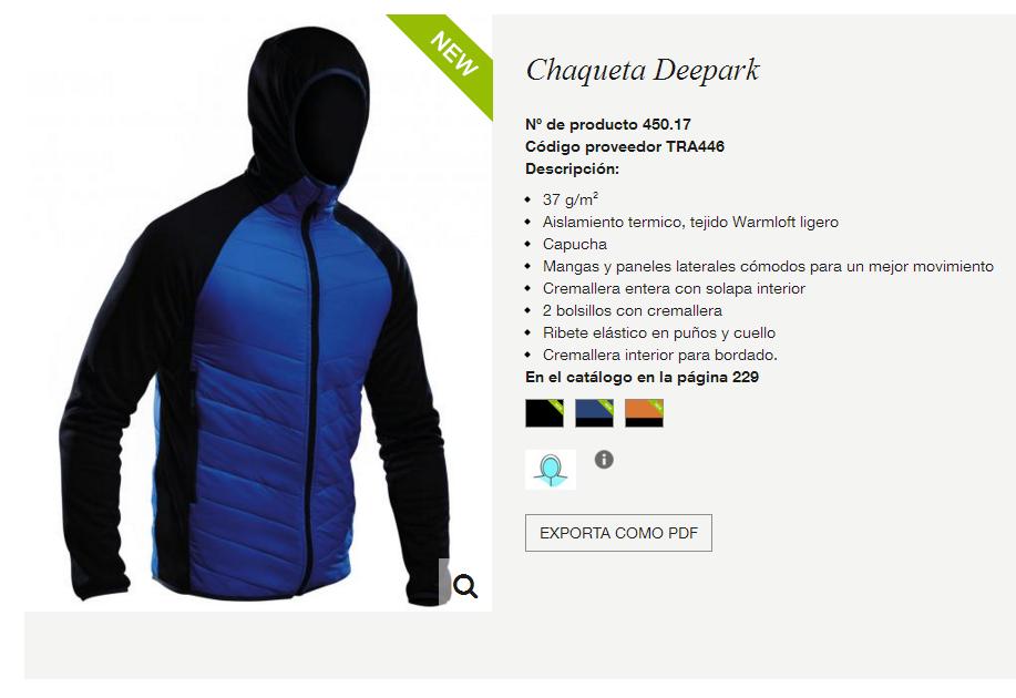 fireshot-capture-2-chaqueta-deepark_-http___www-falk-ross-eu_es_producto