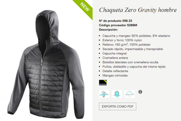 fireshot-capture-5-chaqueta-zero-gravity-hombre_-https___www-falk-ross-eu_es_product