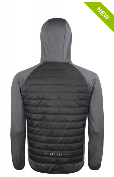 fireshot-capture-7-chaqueta-zero-gravity-hombre_-https___www-falk-ross-eu_es_product