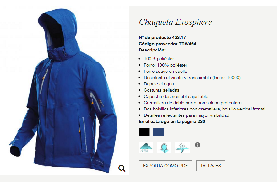 fireshot-capture-8-chaqueta-exosphere_-http___www-falk-ross-eu_es_producto