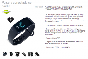 fireshot-capture-17-pulsera-conectada-con-cardio-pi_-http___www-pixika-es_product_product-aspx