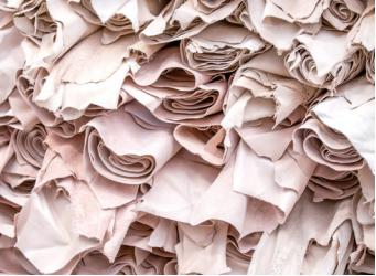 Descubre los materiales sostenibles
